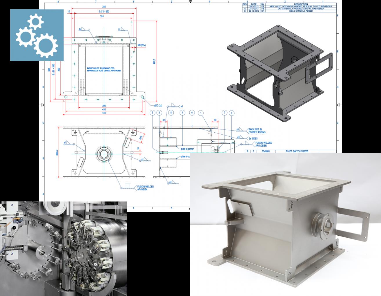 Branches Machinebouw V1
