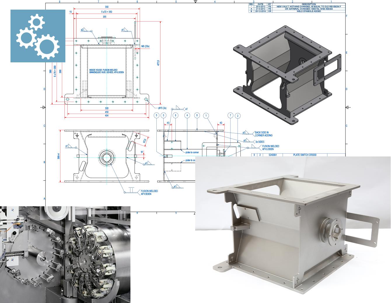 Branches_Machinebouw_v1