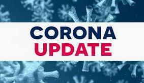 Corona Afbeelding Update